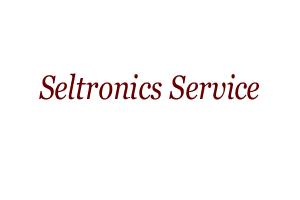 Seltronics Service