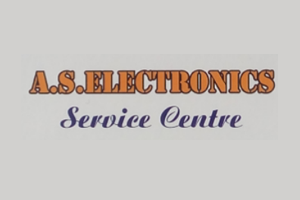 A.S.Electricals