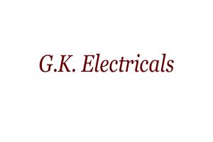 G.K. Electricals