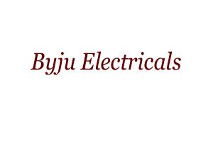 Byju Electricals