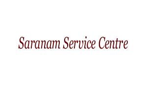 Saranam Service Centre