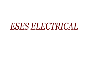 ESES ELECTRICAL