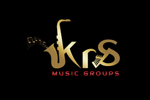 KRS Music Groups