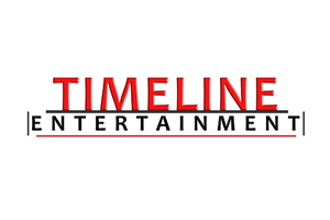 TimeLine Entertainment