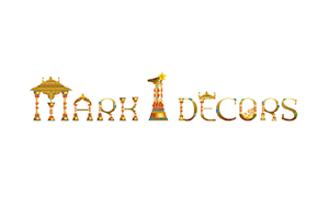 Mark1 Decors