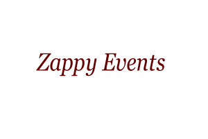 Zappy Events