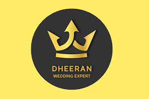DHEERAN WEDDING PLANNERS