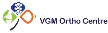 VGM Ortho Centre