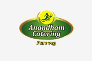 Anandham Catering Coimbatore