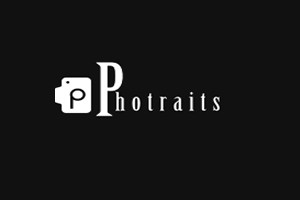 Photraits
