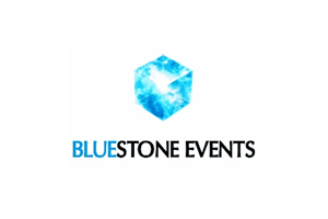 BlueStone Events