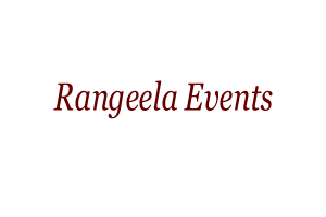 Rangeela Events