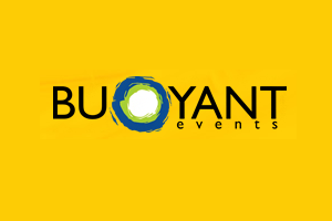 Buoyant Events