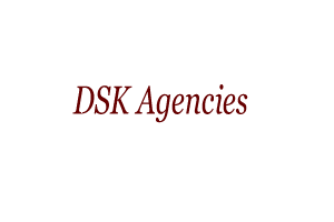 DSK Agencies