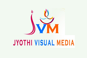 Jyothi Visual Media