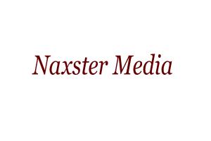 Naxster Media