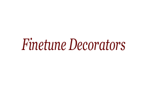 Finetune Decorators