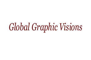 Global Graphic Visions