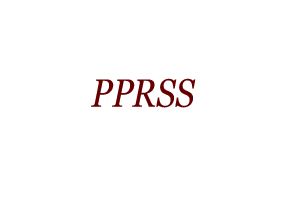 PPRSS