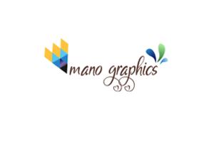 Mano Graphics