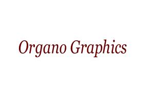Organo Graphics