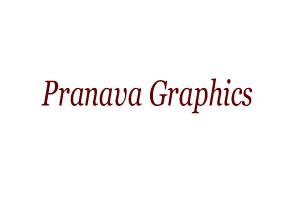 Pranava Graphics