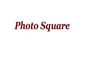 Photo Square