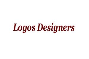 Logos Designers