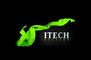 itech design
