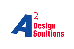 A Square Design Solutions