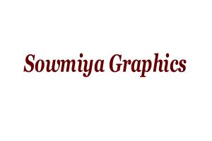 Sowmiya Graphics