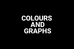coloursandgraphs