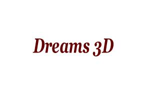 Dreams 3D