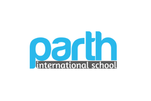 Parth International School