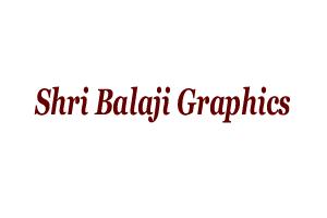 Shri Balaji Graphics