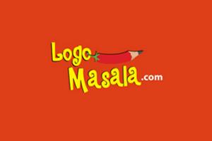 Logo Masala