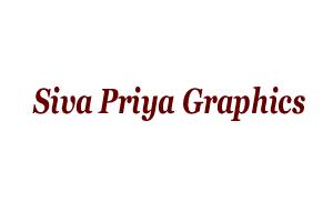 Siva Priya Graphics