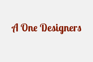A One Designers