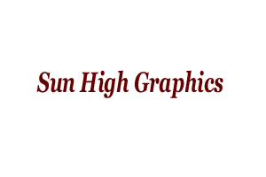 Sun High Graphics