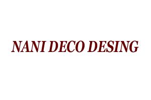 NANI DECO DESING