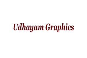Udhayam Graphics