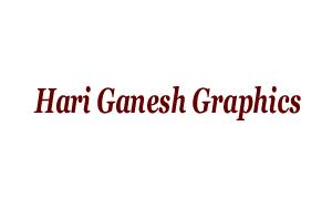 Hari Ganesh Graphics
