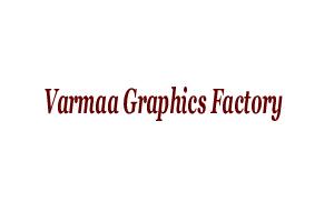 Varmaa Graphics Factory