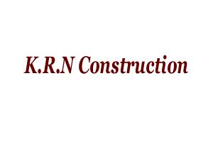 K.R.N Construction