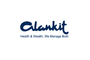 Alankit Assignment Limited