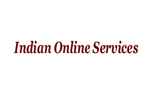 Indian Online Services