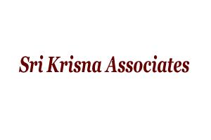 Sri Krisna Associates