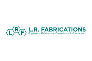 L R Fabricators
