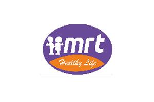 MRT healthy Life