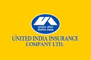 United India Insurance Co. Ltd.
